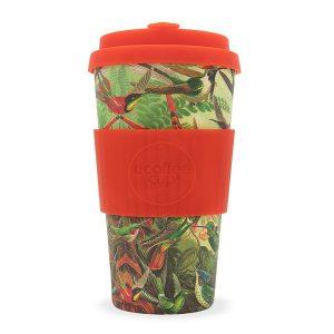 Ecoffee šalica za kavu/čaj – YO`TWITSCHER 470ml