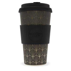 Ecoffee šalica za kavu/čaj – GRAND REX 470ml