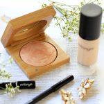 4 Ključna savjeta pri odabiru prirodne šminke