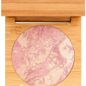 ANTONYM COSMETICS CERTIFIED Organski pečeni highlighter,Endless summer 8g