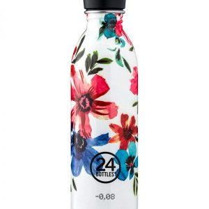 URBAN BOTTLE MAY 250ml, 500ml, 1000ml