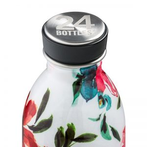 URBAN BOTTLE MAY 250ml, 500ml