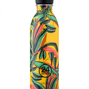URBAN BOTTLE SAVAGE 500ml