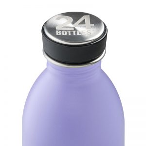 URBAN BOTTLE ERICA 500ml