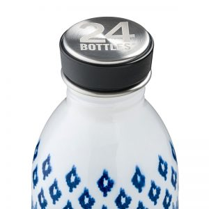 URBAN BOTTLE INDIGO 500ml
