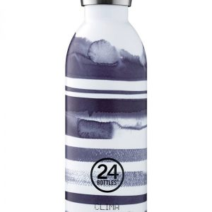 Clima bottle – 24Bottles Stripes 500ml