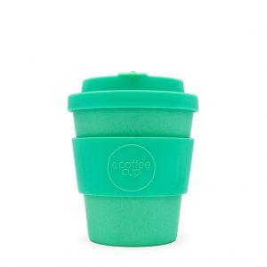 ECOFFEE šalica za kavu/čaj od bambusa 250ml – Inca