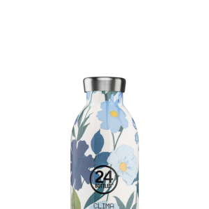 Clima bottle – 24Bottles MORNING GLORY 330ml i 500ml