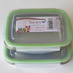 Dora's posuda za hranu