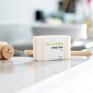 Ecoliving sapun za pranje posuđa