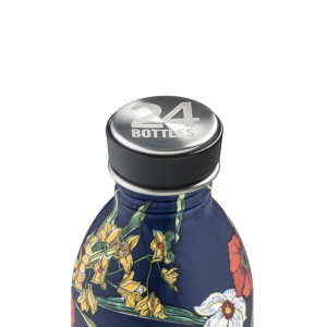 URBAN BOTTLE DENIM BOUQUET 500ml