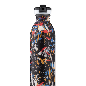 URBAN BOTTLE GRAFFITI BEAT 500ml