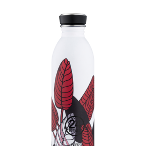 URBAN BOTTLE PERSIAN SHIELD 500ml
