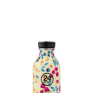 URBAN BOTTLE PETIT JARDIN 250ml i 500ml