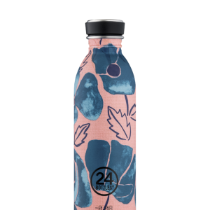 URBAN BOTTLE SUNRISE JADE 500ml