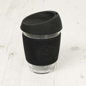 Šalica za kavu ROCK STAR 340ml