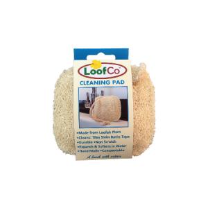 Loofco-spužva za pranje površina