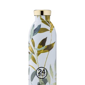 Clima bottle – 24Bottles TIVOLI 500ml