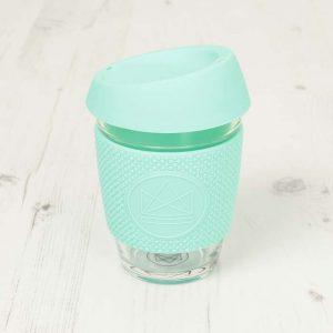 Šalica  za kavu FREE SPIRIT 340ml