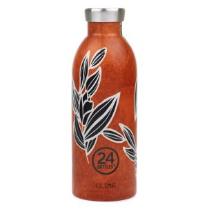 Clima bottle – 24Bottles ASHANTI BATIK 500ml