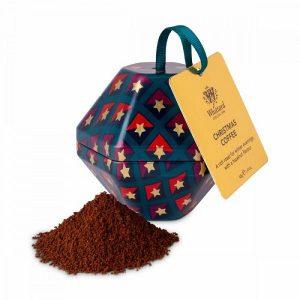 Whittard Božićni privjesak s kavom od lješnjaka 40g