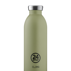 Clima Bottle –  24Bottles SAGE 500 ml