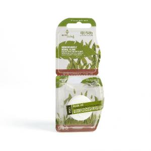 Eco Floss-Prirodni Veganski Zubni konac 2 kom