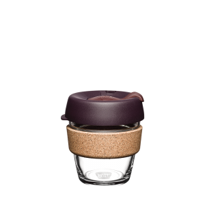 KeepCup Brew Cork Alder 177ml