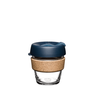KeepCup Brew Cork Spruce 177ml