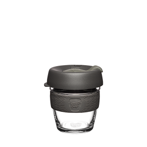 KeepCup Brew Nitro 177ml