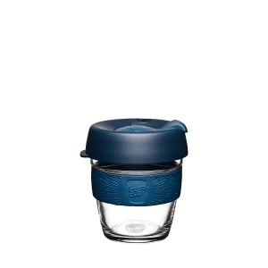 KeepCup Brew Spruce 177ml