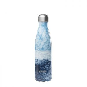 Qwetch termos boca Ocean Lover 500 ml