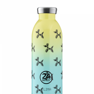 Clima bottle – 24Bottles Puffy Swing 500ml