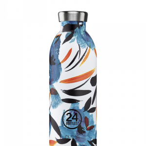 Clima bottle – 24Bottles Pure Bliss 500ml