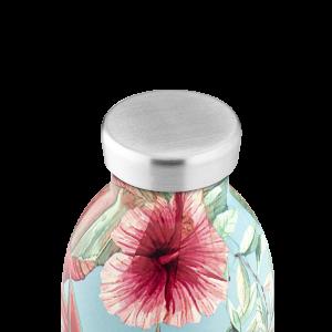 Clima bottle – 24Bottles Soft Eternity 500ml