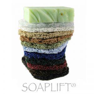Podmetač za sapun od bio plastike