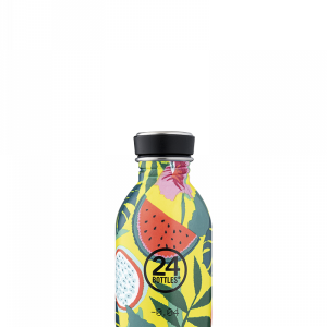 URBAN BOTTLE ANTIGUA 250ml i 500ml
