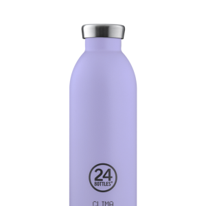 Clima bottle – 24Bottles Erica 500ml