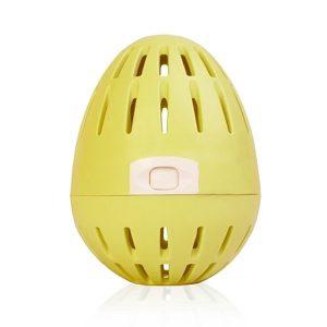 ECOEGG- kuglica za jaje za pranje rublja- bez mirisa-210 pranja