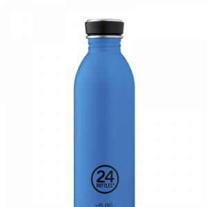 Urban Bottle Pacific Beach 500ml