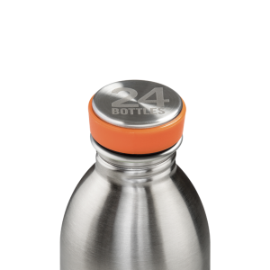 Urban Bottle Steel 1000ml