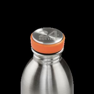 Urban Bottle STEEL 250ml