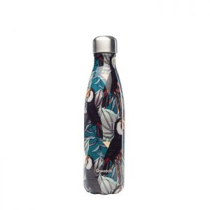 Qwetch termos bocaTropical Toucan 500ml