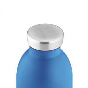 Clima bottle – 24Bottles PACIFIC BEACH 500ml