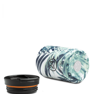 Termo Šalica Travel Tumbler 24Bottles – LUSH  350ml