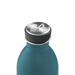 Urban Bottle ATLANTIC BAY 1000ml