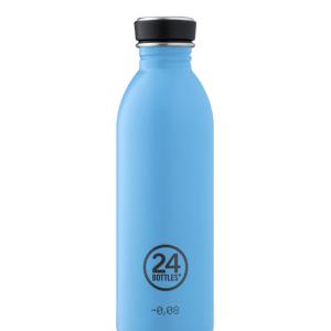 Urban Bottle LAGOON BLUE 500ml