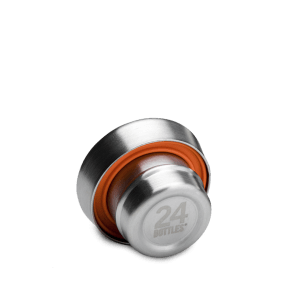 Zamjenski čep za Clima bottle – 24Bottles STEEL