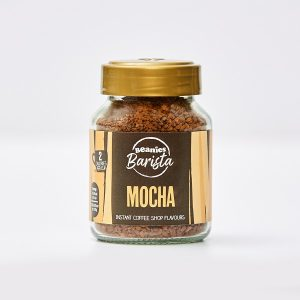 Beanies instant kava Barista Mocca 50g