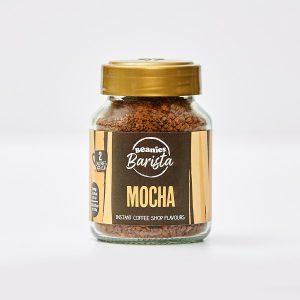 Beanies instant kava Barista Mocca 50g